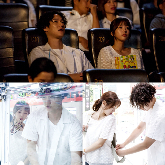 「최강배달꾼8회」的圖片搜尋結果
