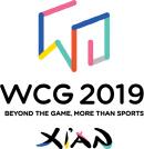 WCG, 종목과 일정 공개하며 참가 접수 개시