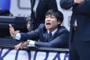 '동생 코치' 논란 박성배 신한은행 감독, 선임 1주일 만에 사퇴