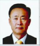 정동국 근대5종연맹 사무국장, 경기단체연합회장 재선