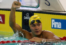 세계선수권 메달리스트 홍콩 수영선수, 미국서 훈련 중 사망