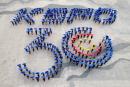 '국민과 함께한 30년' 국민체육진흥공단 창립 30주년 캠페인