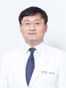 일산병원, '미세먼지·황사와 호흡기질환' 주제 건강 강좌