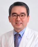 세계심폐혈관마취학회 학술대회 오는 6월 서울 개최…역대 최대규모