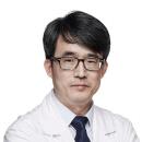 서울성모병원 위암환자 생존율, 美 하버드대병원 보다 높아