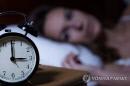 뇌의 수면 유도 메커니즘 '온·오프' 스위치 찾았다