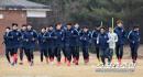 U-20 대표팀, 정우영 프리킥골 불구 프랑스에 패배