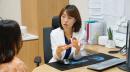 늦은 임신·출산 탓 젊은 자궁근종 환자 증가 … 치료 미루다 난임까지