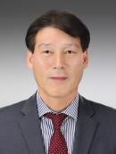 KGC 스포츠단, 전삼식 신임 단장 선임
