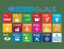 롯데, 국내 그룹사 최초로 UN 지속가능발전목표 달성 위한 지지 서약 참여