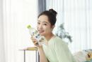'로코퀸' 박보영, 4년 연속 코카콜라사 '토레타!' 광고 모델 발탁