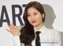 [종합]수지, JYP 떠나 숲과 전속계약 조율 중…배우 행보 2막 연다