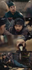 '와이키키2' 주상욱, 톱스타로 특별출연…이이경과 환상케미