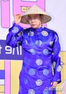 이상민 '쌀국수 같이 드실래요?'