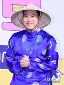 이상민 '베트남 멋진남 변신'