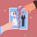 기혼여성 72%