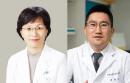 순천향의대, 간단한 혈액검사로 당뇨병 합병증 발생 예측 진단법 개발