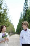 [SC이슈] '슈스케' 출신 조문근, 오늘(21일) 4세 연하 신부와 결혼
