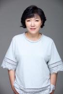 배우 구본임, 비인두암 투병끝 사망...향년 50세