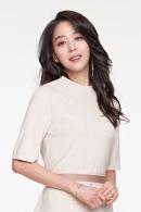 [공식]한고은 '밥친구' MC합류→이상민X서장훈과 호흡