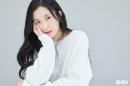 [인터뷰] '해치' 박지연