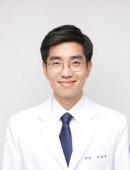 연세본사랑병원 이효성 원장, 2019 ISAKOS Congress에서 회전근개파열 관련 논문 발표
