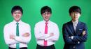 '디펜딩 챔프' 김지석 비롯 신진서, 신민준 9단, TV바둑아시아선수권 출전