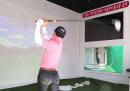 LG유플러스, U+골프서 오리지널 콘텐츠 '처음부터 풀스윙' 공개