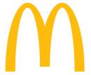 맥도날드, 양상추 증량한 풍성한 버거로 국내 고객 입맛 공략