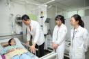 힘찬병원, '청소년 여름 인턴십 프로그램' 참가자 모집