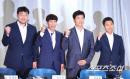 [결산 기자회견]정정용 감독