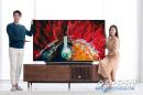 [SC고객만족도 1위] LG전자 인공지능·올레드 TV, 글로벌 프리미엄 TV 시장 주목