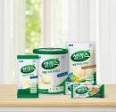 [SC고객만족도 1위] 매일유업 셀렉스 '매일 코어 프로틴', 우유맛 건강기능식품…간편식사대용 OK