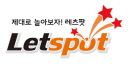 [SC고객만족도 1위]밀레니얼세대, 체감형스포츠 게임 펍 '레츠팟'에 열광…소수 인원으로 운영 가능해 고수익