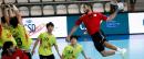 한국, 세계 주니어 남자핸드볼 선수권서 이집트에 분패