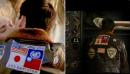 '탑건' 속편 항공점퍼서 사라진 대만 국기…중국시장 의식?