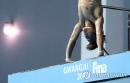 [광주세계수영] 김수지 銅·우하람 4위…역대 최고 성적 올린 한국 다이빙