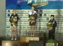 스포츠클라이밍 서채현, 월드컵 리드 두 대회 연속 금메달