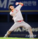 [올스타코멘트]'2루타 4개+5타점' MVP 한동민