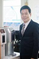 원자수소수시대, 특수한 필터기술력으로 건강을 선물하는 'SDW 필터형 원자수소수 생성기'