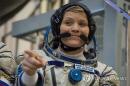달 탐사 촉망받던 여성우주인 첫 우주범죄 오명 쓰나