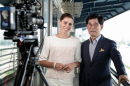한국 경마, CNN통해 전세계에 소개. 문화홍보대사 역할 해냈다