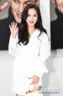 [전문]이열음, '정법' 논란 후 첫 심경