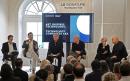 LG전자, 런던디자인페스티벌 참가…'예술과 기술 조화' 알린다