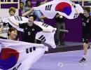 한국 여자핸드볼, 사상 첫 10회 연속 올림픽 본선행 도전