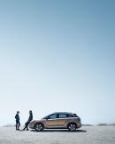 현대차, 글로벌 브랜드 가치 141억 달러 달성…5년 연속 글로벌 브랜드 30위권