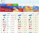 삼성, 러시아서 9년째 '가장 사랑받는 브랜드'…LG는 9위