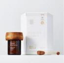 뉴질랜드 마누카 꿀 230g짜리 한 병에 210만원