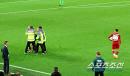 UEFA, 리버풀-맨시티에 벌금 부과