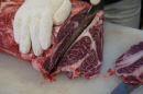 밀양 한우암소고기 맛집 경민식육식당...밀양 여행 시 꼭 가볼 만한 곳으로 호평